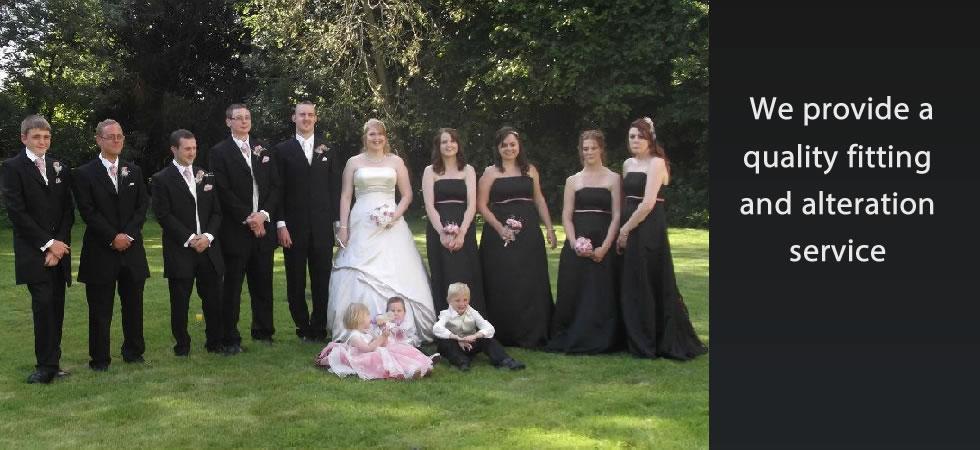 hand-made-wedding-dresses-nottingham