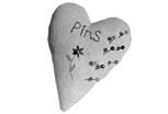 pins-cushion-sm