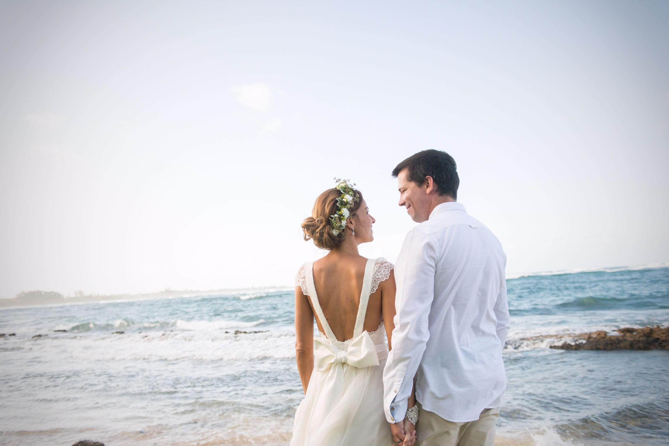 Boho Wedding Dress Nottingham : Boho style wedding dress sew
