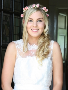 sam-toff-wedding-dress-nottingham