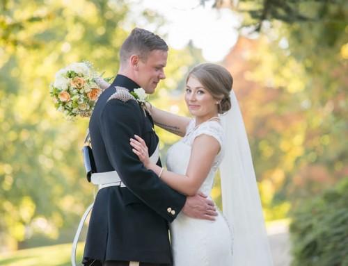 Wedding Dress Alterations – Stacey Seafield nee Wilkins