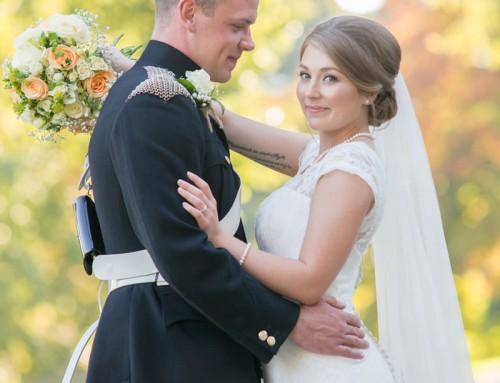 Wedding Stacey Seafield